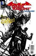 Batman The Dark Knight Vol 2-23 Cover-2