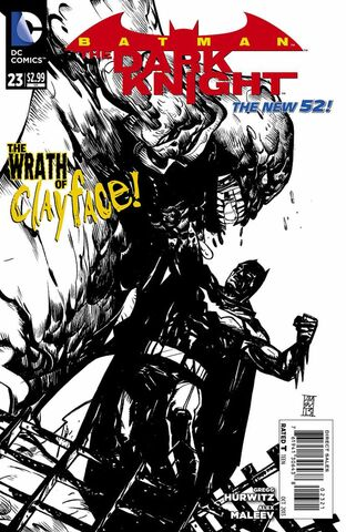 File:Batman The Dark Knight Vol 2-23 Cover-2.jpg