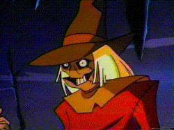 File:ScarecrowBTAS.jpg