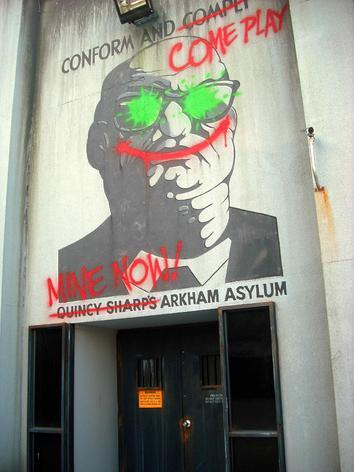 File:Shock Therapy Arkham Asylum AA11.JPG