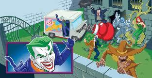 File:Batman pic 2.png