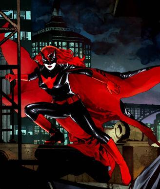 Datei:Batwoman1.jpg