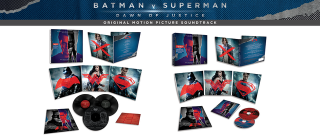 File:BvS DOJ soundtrack.png