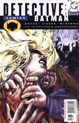 File:Detective Comics Vol 1-773 Cover-1.jpg