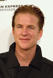 matthew modine 2016