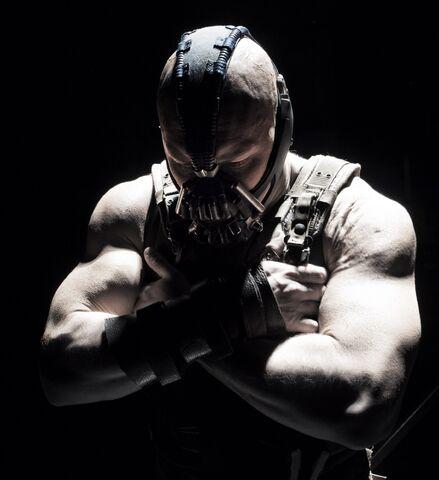 File:Bane Empire 1.jpg