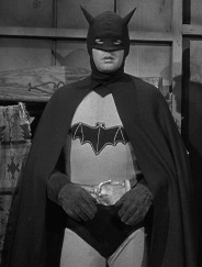 Batman (1949)GPD