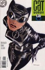 Catwoman2vv