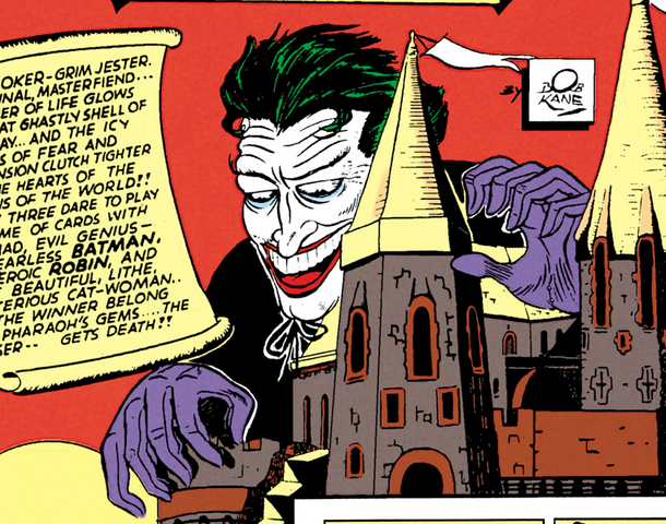 File:Joker-The Joker Meets the Cat-Woman.png