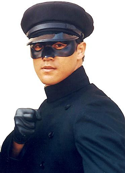 File:Kato (Bruce Lee).png