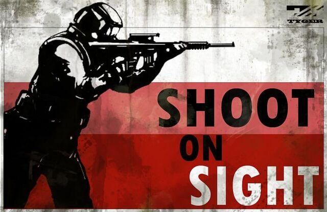 File:Tyger shoot on sight 01-25-800-500-80.jpg