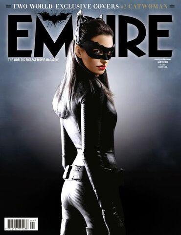 File:Catwoman Empire-2.jpg