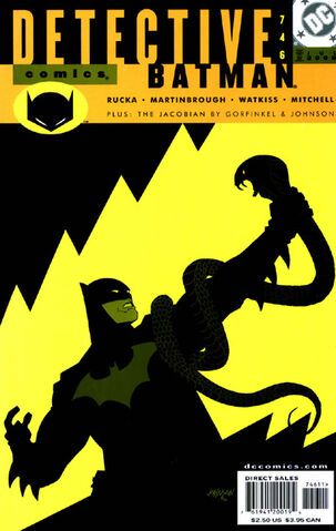 File:Detective Comics Vol 1-746 Cover-1.jpg