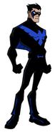 TB-Nightwing