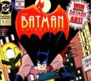 The Batman Adventures 09