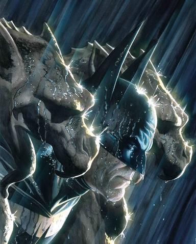 File:Batman 0195.jpg