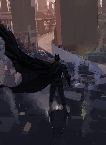 File:Batmanbeginsart3.jpg