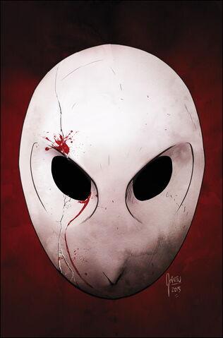File:Grayson Vol 1-15 Cover-1 Teaser.jpg