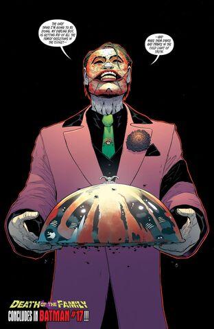 File:Joker-Cast a Giant Shadow.jpg
