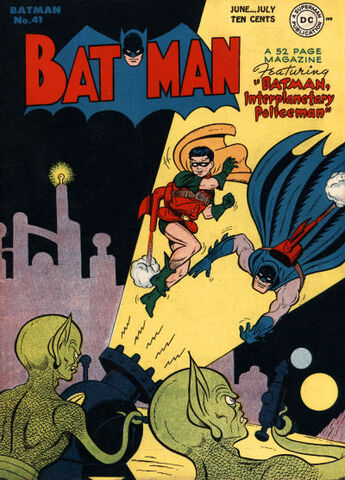File:Batman41.jpg