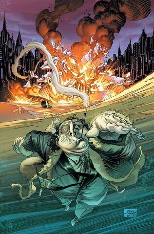 File:Batman Eternal Vol 1-7 Cover-1 Teaser.jpg