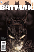 Batman Europa Vol 1-3 Cover-3