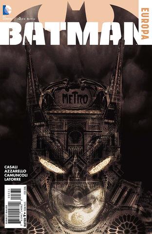 File:Batman Europa Vol 1-3 Cover-3.jpg
