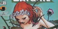 Batgirl Issue 52