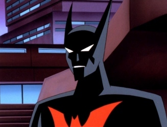 File:Batman Beyond.jpeg