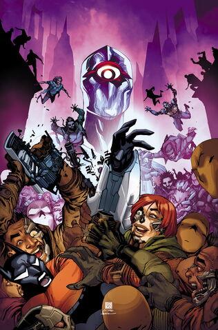 File:Batman Beyond Vol 6-5 Cover-1 Teaser.jpg