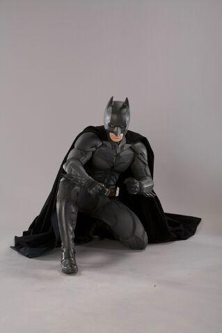 File:Batmanstudio53.jpg