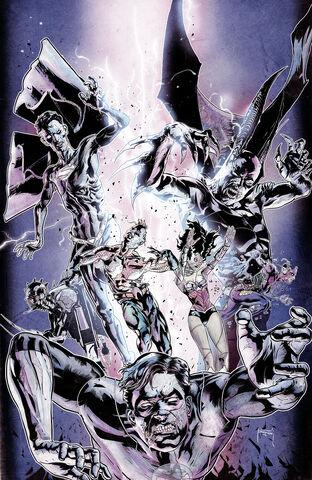 File:Justice League Vol 2-45 Cover-2 Teaser.jpg