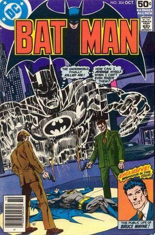File:Batman304.jpg