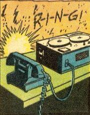 Batphone.jpg