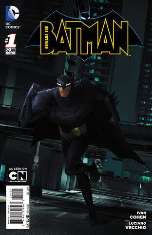 File:Beware the Batman Vol 1-1 Cover-2.jpg