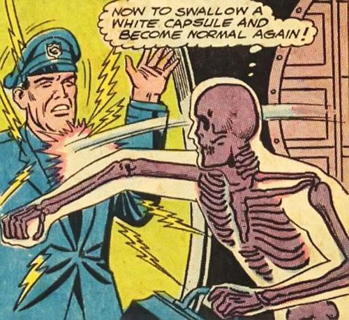 File:Bag o Bones1.jpg