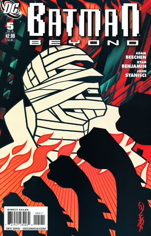 File:Batman Beyond V3 05 Cover.jpg