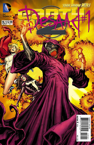 File:Earth Two Vol 1-15.1 Cover-1.jpg
