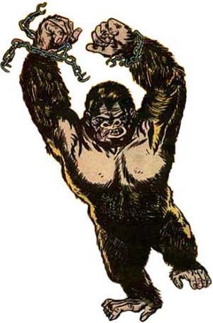 File:Gorilla Boss.jpg