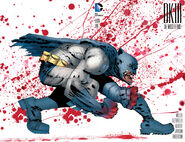 The Dark Knight III The Master Race Vol 1-1 Cover-32