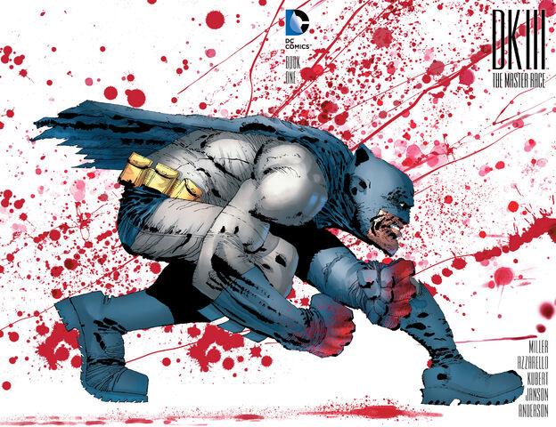 File:The Dark Knight III The Master Race Vol 1-1 Cover-32.jpg