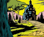 Arkham-the+batman+chronicles+003-029