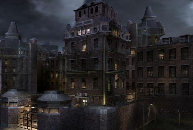 File:Arkham Batman Begins Game1.jpg
