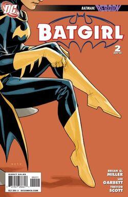 Batgirl2vv