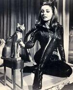Catwoman (JN) 5