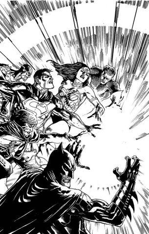 File:Justice League Vol 2-23 Cover-3 Teaser.jpg