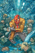 Red Hood and The Outlaws Vol 1-6 Cover-1 Teaser