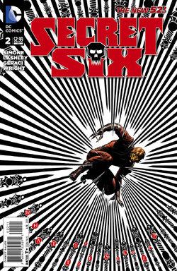 Secret Six Vol 4-2 Cover-1