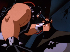 File:295px-Bane vs Batman.png