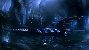 File:BatboatForever.jpeg